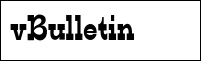 freezetheDB's Avatar